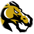 Lathrop R-II School District